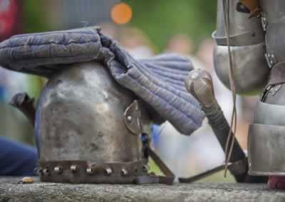 Festa Medievale 2014 Q